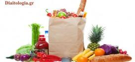 Σίδηρος και τρόφιμα : ποια πολύ συνηθισμένα τρόφιμα μας «κλέβουν» τον σίδηρο;