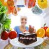 Οι συνήθειες που παχαίνουν : Ποιες είναι οι πιο κοινές συνήθειες που παχαίνουν;