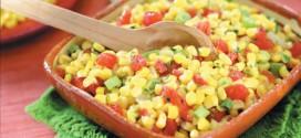 Χορτοφαγία και διατροφή : τα πιο γνωστά μοντέλα χορτοφαγίας