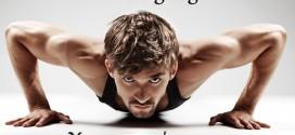 Άσκηση και υπερπροπόνηση : τα συμπτώματα της υπερπροπόνησης