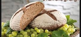 Ψωμί Ντίνκελ :Η Μόδα στο αδυνάτισμα