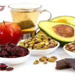 Δίαιτα για αποφρακτική πνευμονοπάθεια