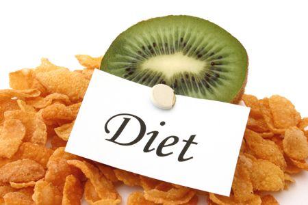 Τα 7 πιο συνηθισμένα λάθη στην δίαιτα