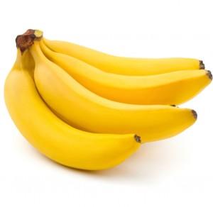 banana-620x605