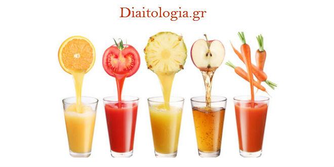 diaitologia-gr1