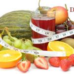 δίαιτες αποτοξίνωσης