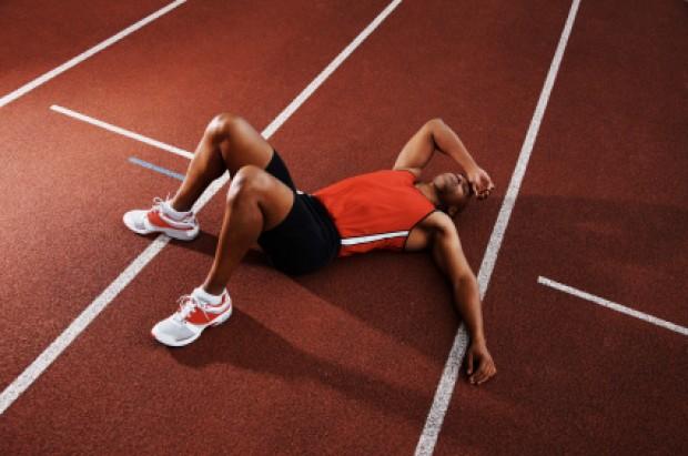 σκληρή άσκηση