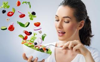 Λιπώδες ήπαρ και διατροφή