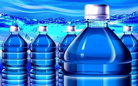 Αποτέλεσμα εικόνας για πλαστικα μπουκαλια εμφιαλωσης