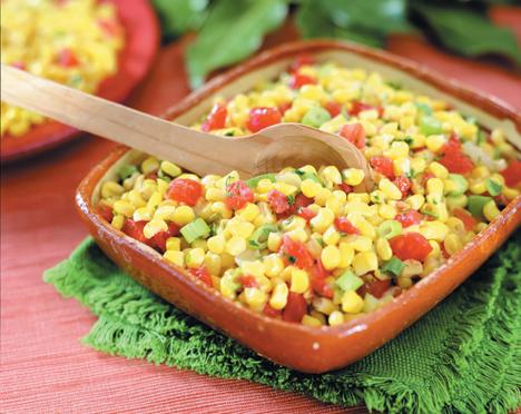 Χορτοφαγία και διατροφή