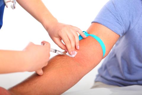 Γενικές εξετάσεις αίματος και συχνά διατροφικά λάθη