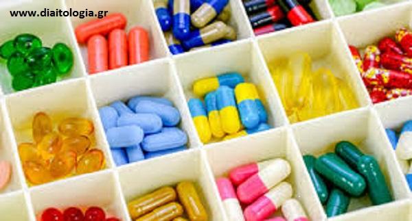 Η συμμόρφωση στην θεραπευτική αγωγή